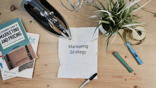 SMM, marketing та IT: як увійти в сучасну професію, прочитавши одну книжку